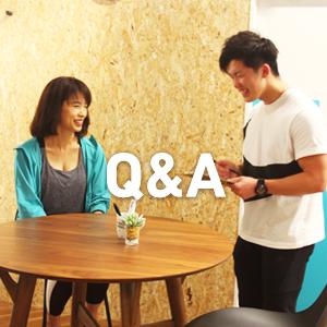 8proud Q&A
